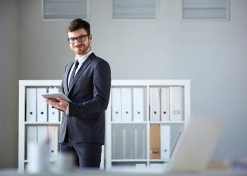 Strani jezik kao osnova za dobro zaposlenje