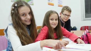 Bijeljina: Počinje novi upisni rok u Cerovcu!