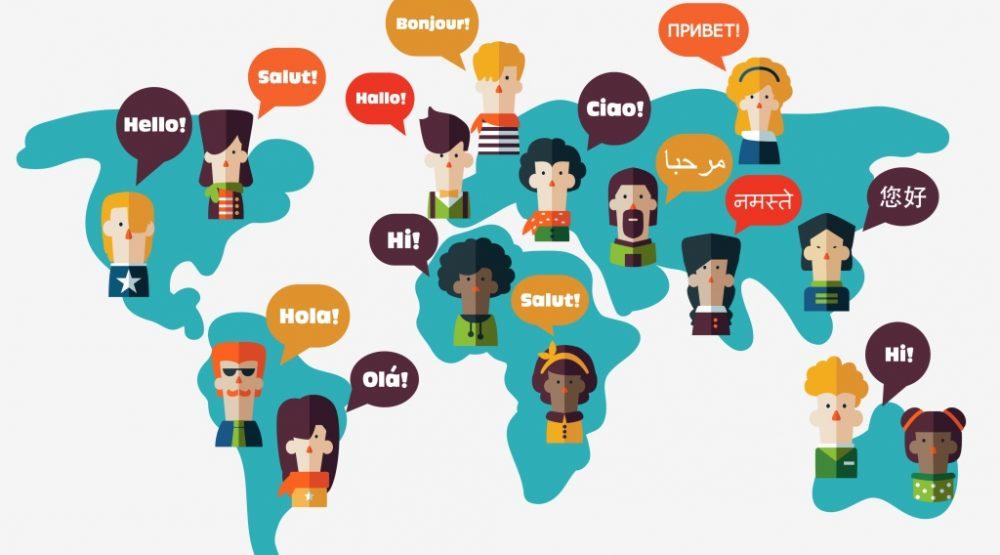 SVAKE DVIJE SEDMICE NESTANE JEDAN JEZIK! Zabavne činjenice o svjetskim jezicima koje vjerovatno niste znali!