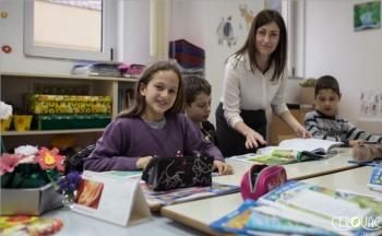 Koje osobine učenici cijene kod svojih nastavnika?