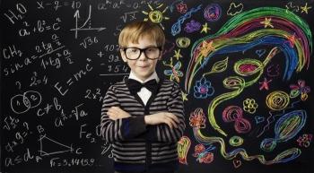 Razvoj inteligencije djeteta: 10 postupaka zasnovanih na naučnim činjenicama