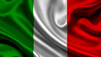 Idiomi u italijanskom jeziku