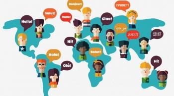Zanimljivosti o jezicima