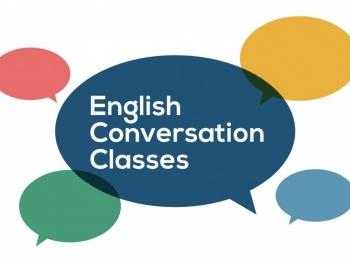 Osvježite i unaprijedite svoje znanje engleskog jezika