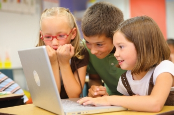Zašto svako dijete treba naučiti programirati?