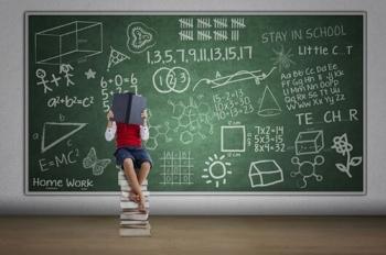 Kako odgajati nadareno dijete: Uloga roditelja je od velikog značaja za pravilan razvoj malog genija