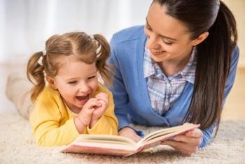 Uz nekoliko savjeta povećajte pažnju kod djece