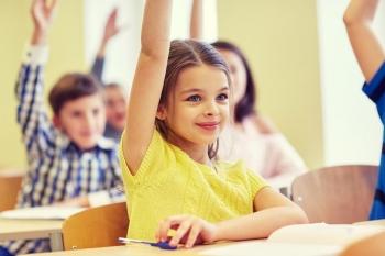 Kada su djeca spremna za matematiku?