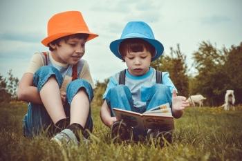 Sedam znakova da je vaše dijete budući genije