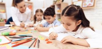 Tri najveće koristi koje će vaše dijete imati od ranog usvajanja stranog jezika