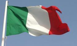 CEROVAC – Besplatan kurs italijanskog jezika za đake četvrtih i petih razreda