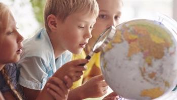Mensa izdvojia 17 znakova koji otkrivaju da imate inteligentno dijete