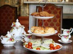 Zašto Englezi piju čaj u pet?