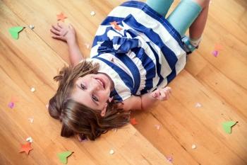 Ranko Rajović: Poremećaji u učenju nastaju zbog nedostatka fizičke aktivnosti kod djece