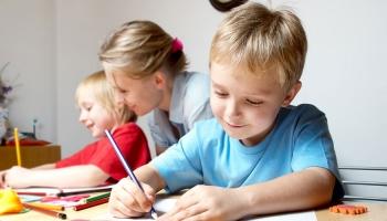 30 razloga zašto bi djeca trebala učiti engleski jezik