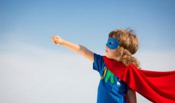 Kako da nadahnete djecu da postignu više?
