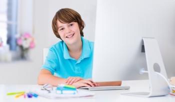 5 načina na koje programiranje može da pomogne vašem djetetu da uspije u životu