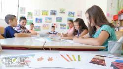 Prednosti učenja u grupi