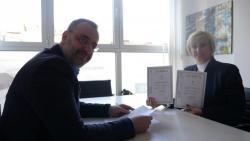 NTC sistem učenja od sada i u Cerovcu (FOTO)
